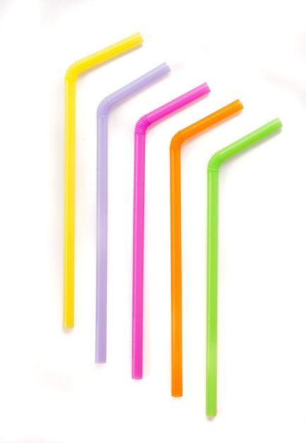 Paglia colorata Foto Gratuite