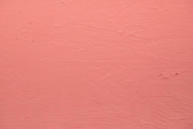 Parete strutturata verniciata rosa Foto Gratuite