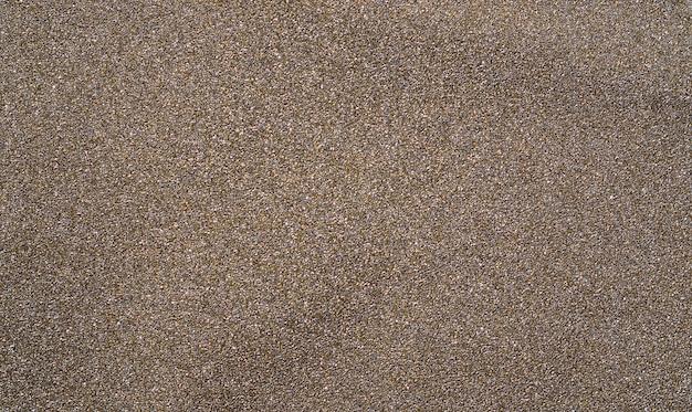 Particelle d'oro scintillanti nei toni scuri Foto Gratuite