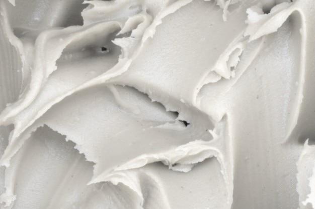 Pasta texture Foto Gratuite