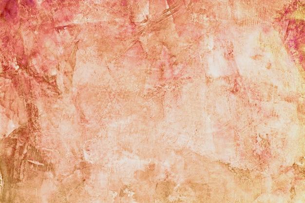 Pattern di sfondo e superficie di intonaco di cemento. Foto Premium
