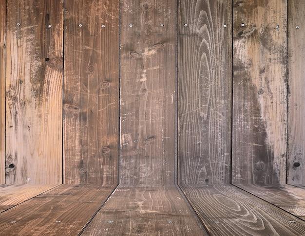 Pavimenti carta da parati pulita colore vecchio for Carta da parati per pavimenti