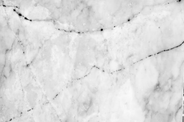 Pavimento In Marmo Bianco E Sfondo Texture Scaricare Foto Premium