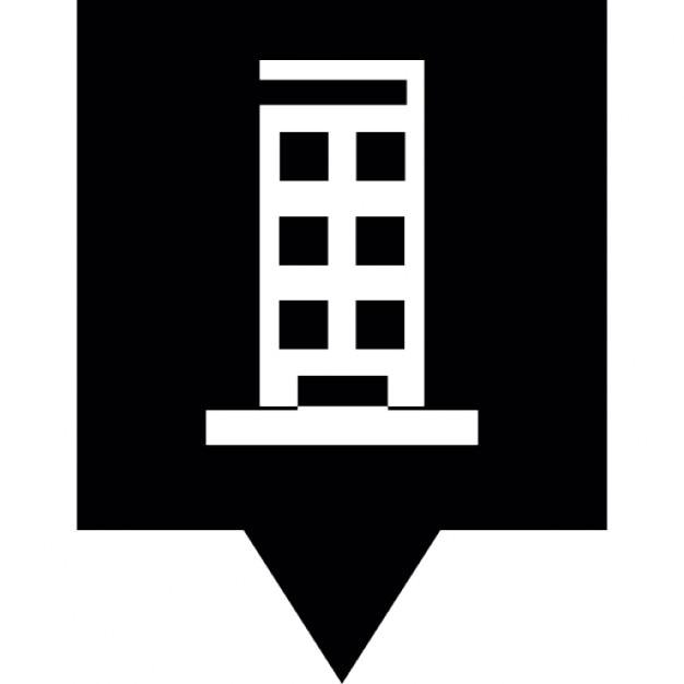 Perni di costruzione for Software di costruzione gratuito