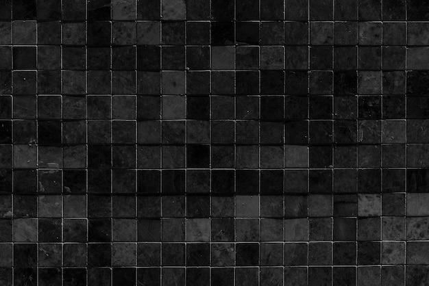 Piastrelle di marmo naturale grigio texture di sfondo per la