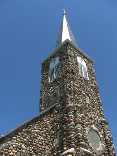 Pietra della chiesa, la religione Foto Gratuite