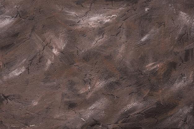 Pietra scura Foto Premium