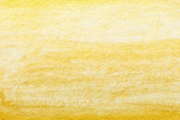 Pittura Color Oro