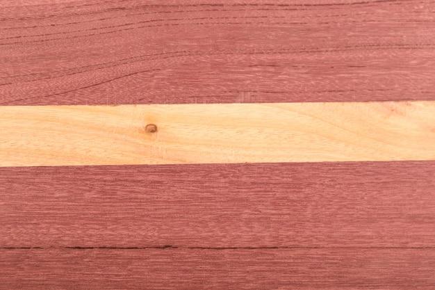 Plancia di legno da utilizzare come sfondo o texture
