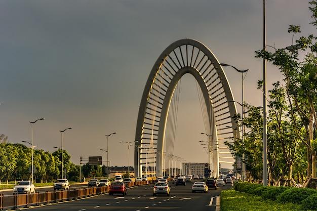 Ponte Foto Gratuite