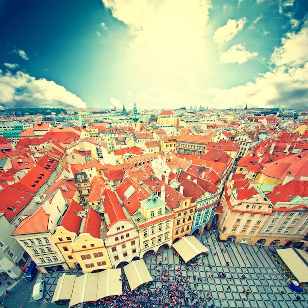 Praga. Foto Gratuite