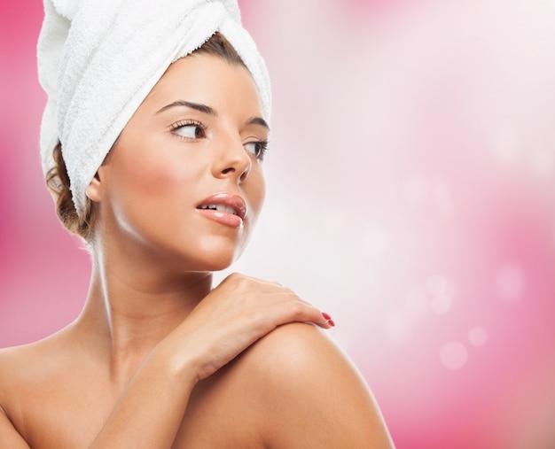Pretty Woman Vasca Da Bagno : Bagno con vasca quale scegliere rifare casa