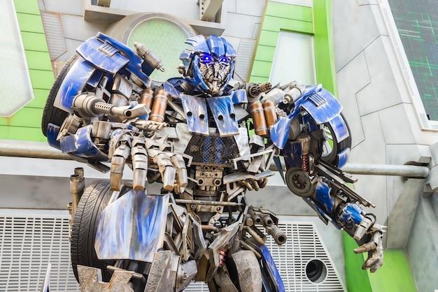Ufo robot goldrake v box br amazon go nagai film e tv