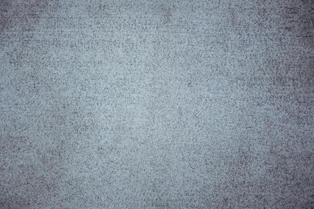 Primo piano della strada asfaltata sfondo Foto Gratuite