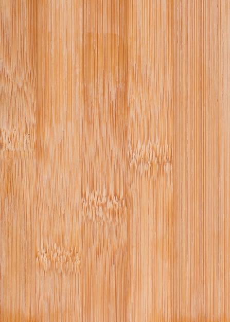 Primo piano della superficie del bordo di legno Foto Gratuite