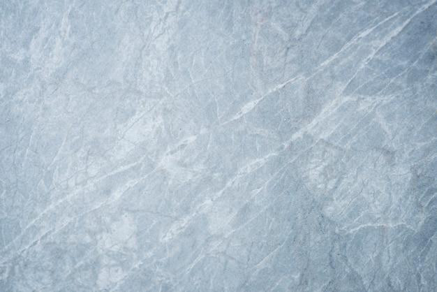 Primo piano di marmo con texture di sfondo Foto Gratuite