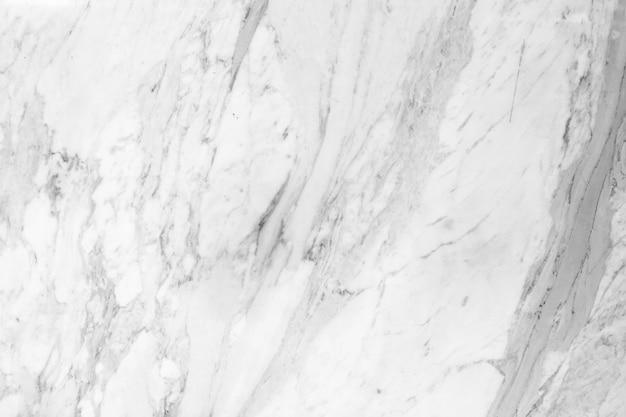 Primo piano in marmo bianco sullo sfondo Foto Gratuite