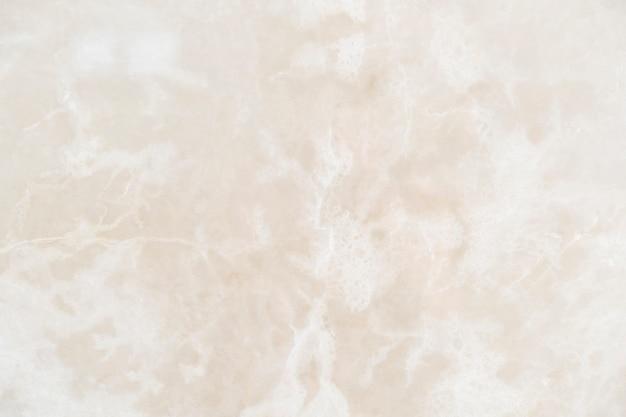 Priorità bassa astratta da struttura di marmo bianca sulla parete Foto Premium