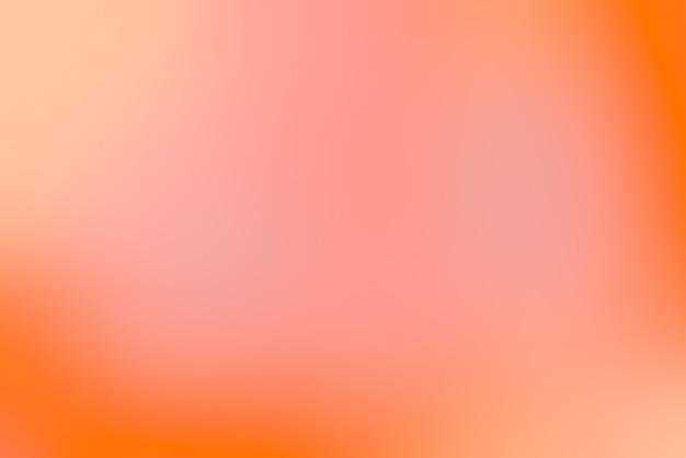 Priorità bassa astratta defocused nel tono di colore pastello Foto Gratuite