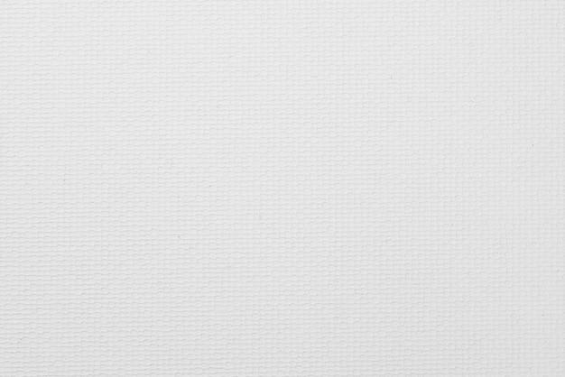 Priorità bassa astratta di struttura del libro bianco per il disegno Foto Premium