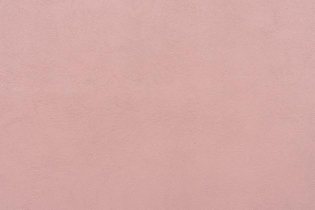 Priorità bassa dentellare astratta del muro di cemento Foto Gratuite
