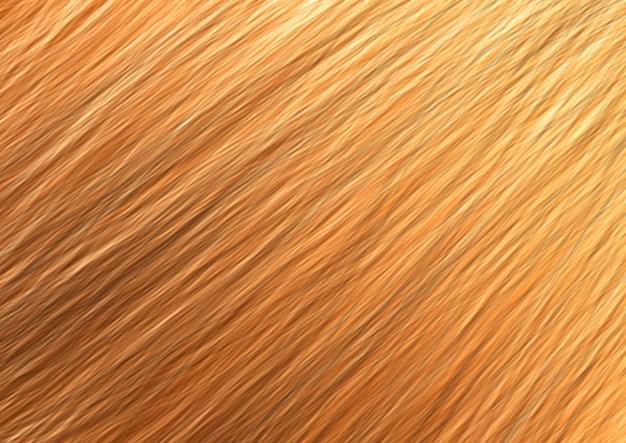 Priorità bassa di legno marrone di struttura Foto Premium