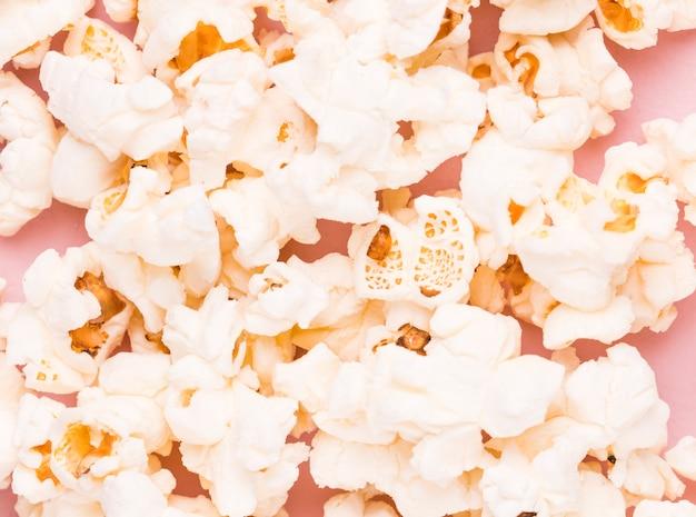 Priorità bassa di struttura del popcorn Foto Gratuite