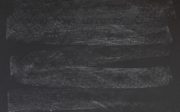 Priorità bassa di struttura dell'ardesia nera grigio scuro Foto Premium