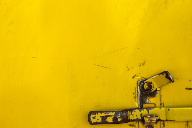 Priorità bassa di struttura della superficie del grunge astratto. Foto Premium