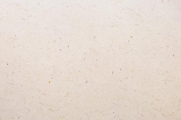 Priorità bassa di struttura di carta marrone. Foto Premium