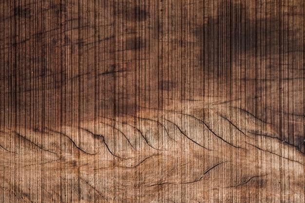 Priorità bassa di struttura in legno Foto Gratuite