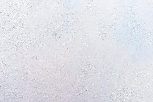 Priorità bassa strutturata bianca della parete Foto Gratuite
