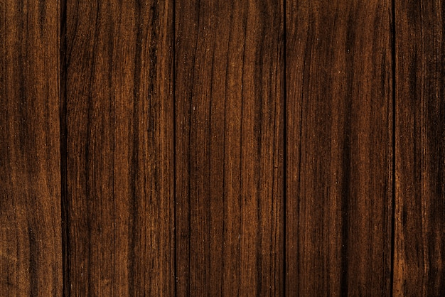 Priorità bassa strutturata della pavimentazione di legno del brown Foto Gratuite
