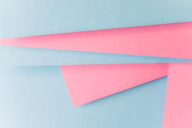 Priorità bassa strutturata di carta astratta Foto Gratuite