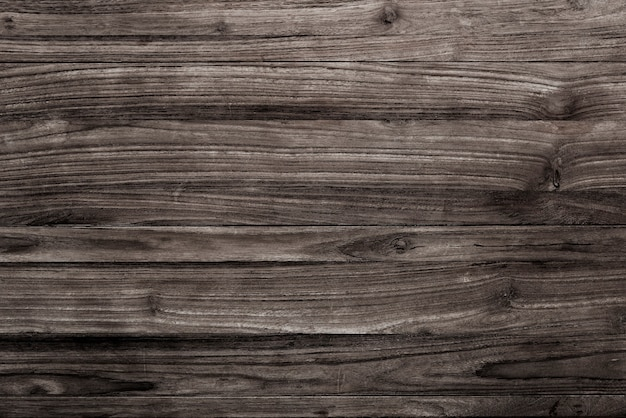Priorità bassa strutturata in legno marrone Foto Gratuite