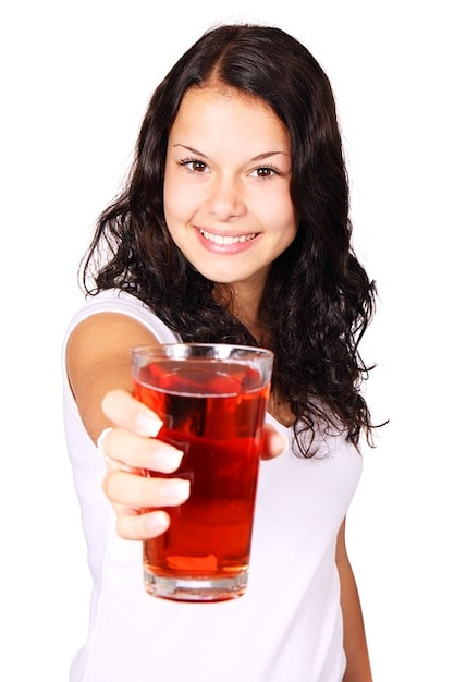 Partenza di cura di alcolismo del dottore sulla casa