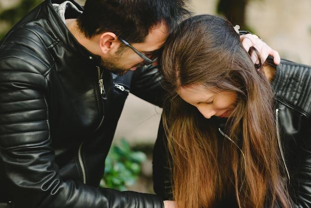Dating ragazza dopo rompere