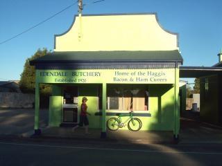 Raleigh 2.100 mountain bike verde si t, dieci Foto Gratuite