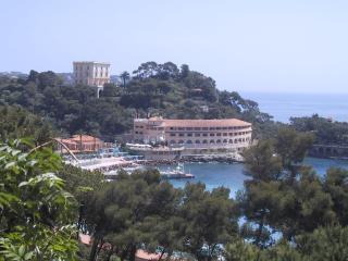 Riviera francese, spiaggia Foto Gratuite