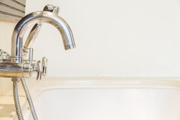 Rubinetto dellacqua del rubinetto scaricare foto gratis