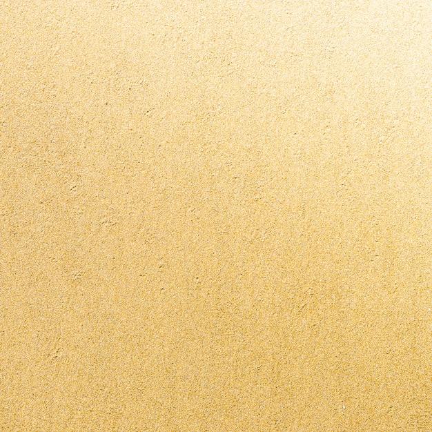 Sabbia texture di sfondo Foto Gratuite
