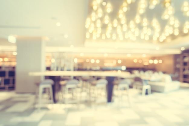 Sala da pranzo con sgabelli scaricare foto gratis