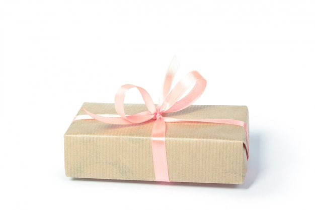San valentino Foto Premium