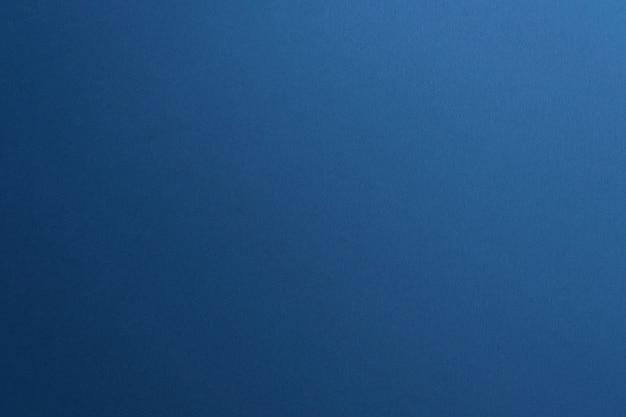 Sbiadire sfondo blu Foto Gratuite