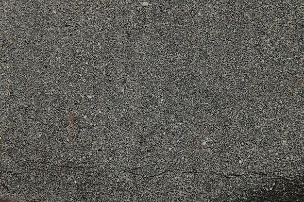 Scuro concrete texture Foto Gratuite