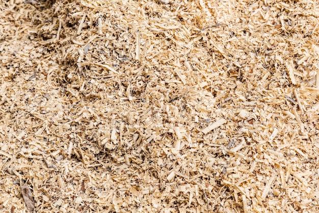 Segatura O Texture Di Sfondo Di Polvere Di Legno Scaricare Foto