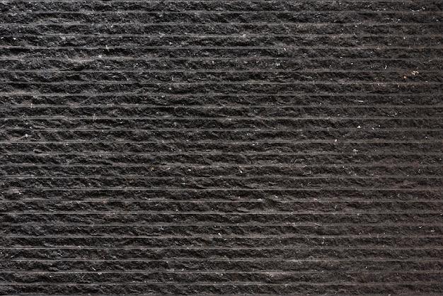 Semplice sfondo muro nero Foto Gratuite