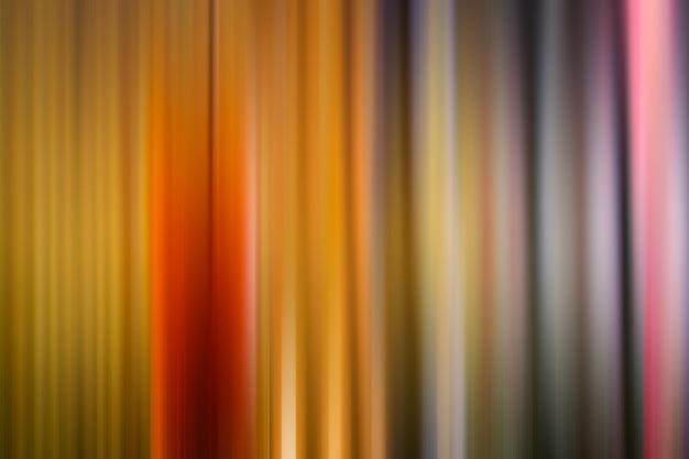 Sfondi astratti. linee di luce di sfondo astratto Foto Premium