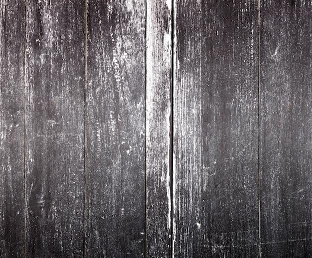 Legno Bianco Texture : Tagliere vuoto sul concetto bianco d annata del fondo dell