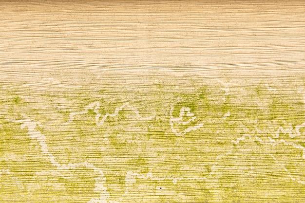 Sfondo astratto muro di legno Foto Gratuite